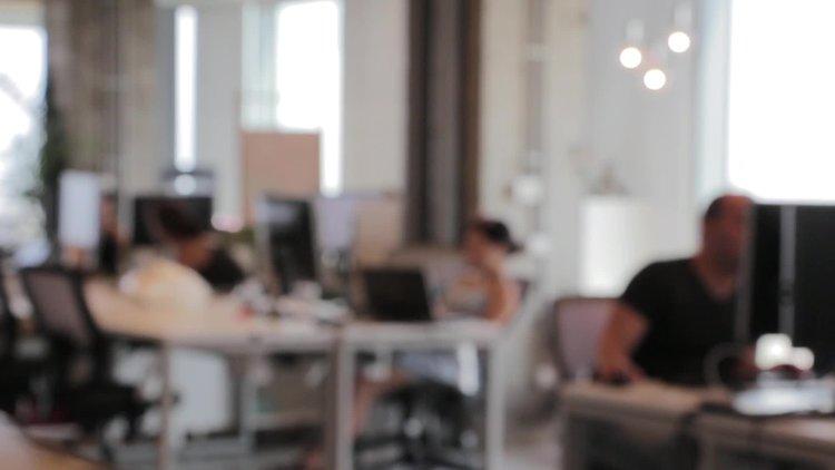 Flexibilidad, la clave para entender los alquileres corporativos que se vienen