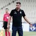 Σίμος: «Με 2-0 στο ημίχρονο απέναντι στην ΑΕΚ, δύσκολα να αντιδράσεις»