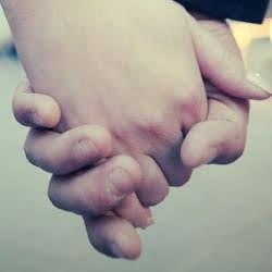 嫁姑 うつは、お互いの間を改善