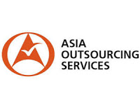 Lowongan Kerja Bulan Juni 2019 di PT AOS (Asia Outsourching Services) - Semarang