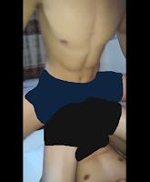[1265] Vietnam gay sex