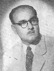 Ricardo A. Oller