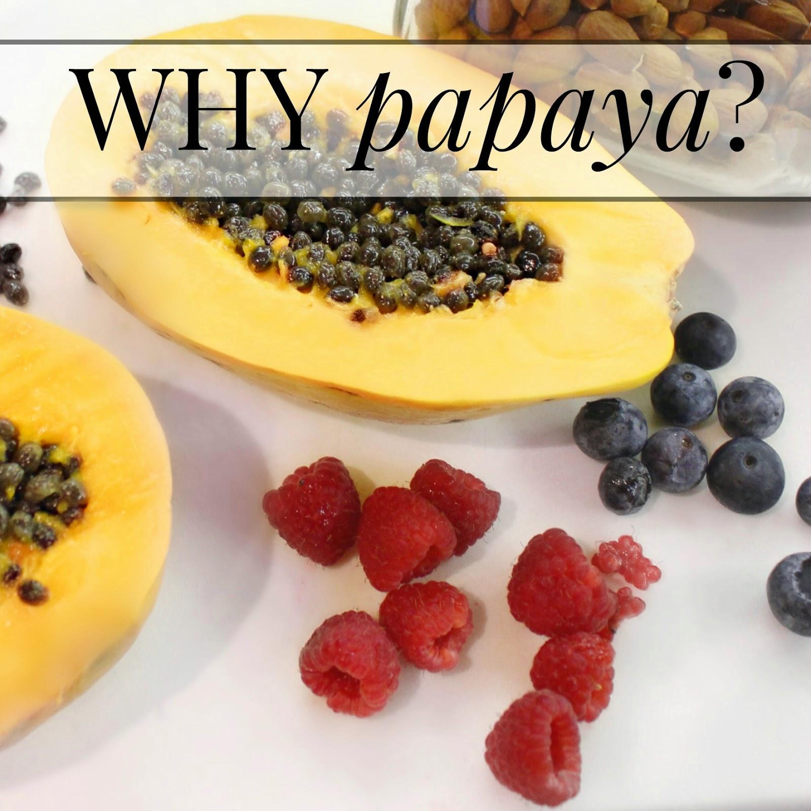 http://www.mepoopsie.com/2014/08/why-papaya.html
