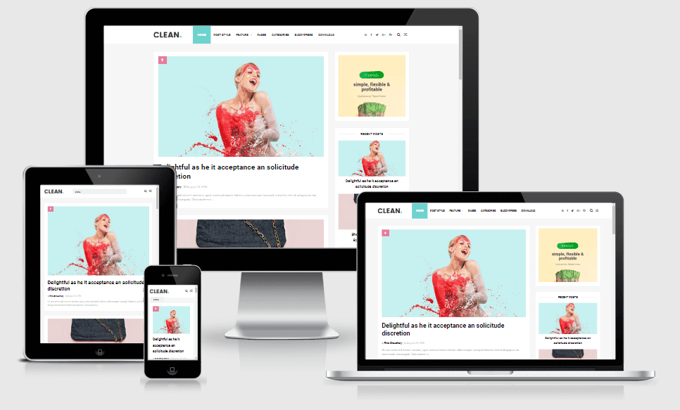 Free And Easy Blogger Templates Free And Easy Blogger Templates