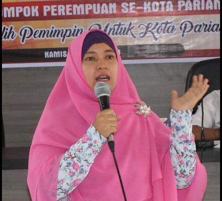 Pilkada akan Dilanjutkan, KPU Pariaman Segera Aktifkan PPK dan PSS