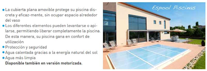 dr espool blog de espool piscinas cubiertas