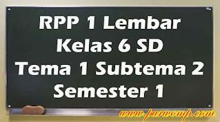 rpp-1-lembar-kelas-6-tema-1-subtema-2