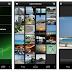 7+ Aplikasi Kamera Canon Dengan Fitur Paling Menarik untuk Android
