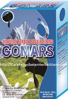 Jual (khasiat) Susu Kambing Etawa Minuman Bernutrisi untuk Kesehatan Tubuh