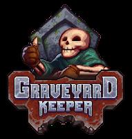 Just keep digging , Just keep digging. A Graveyard keeper review.