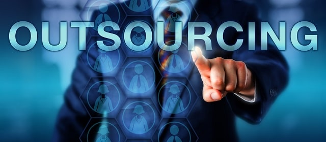 business tasks outsource save time money company outsourcing