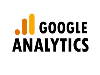 Tips Blogging: 3 Kelebihan Google Analytic, Website Statistik Blog yang Akurat