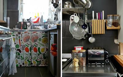 Ikea Menyediakan Berbagai Macam Peralatan Dapur Murah