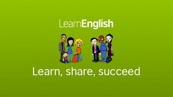 Curso de inglês grátis e com certificado.