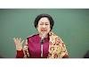 Megawati Kecewa Sumbar Tidak Seperti Dulu Yang Dia Kenal