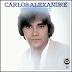 Carlos Alexandre - Eternamente