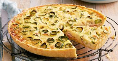 easy-cheesy-zucchini-quiche-recipe