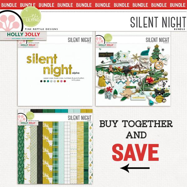 https://the-lilypad.com/store/Silent-Night-Bundle.html
