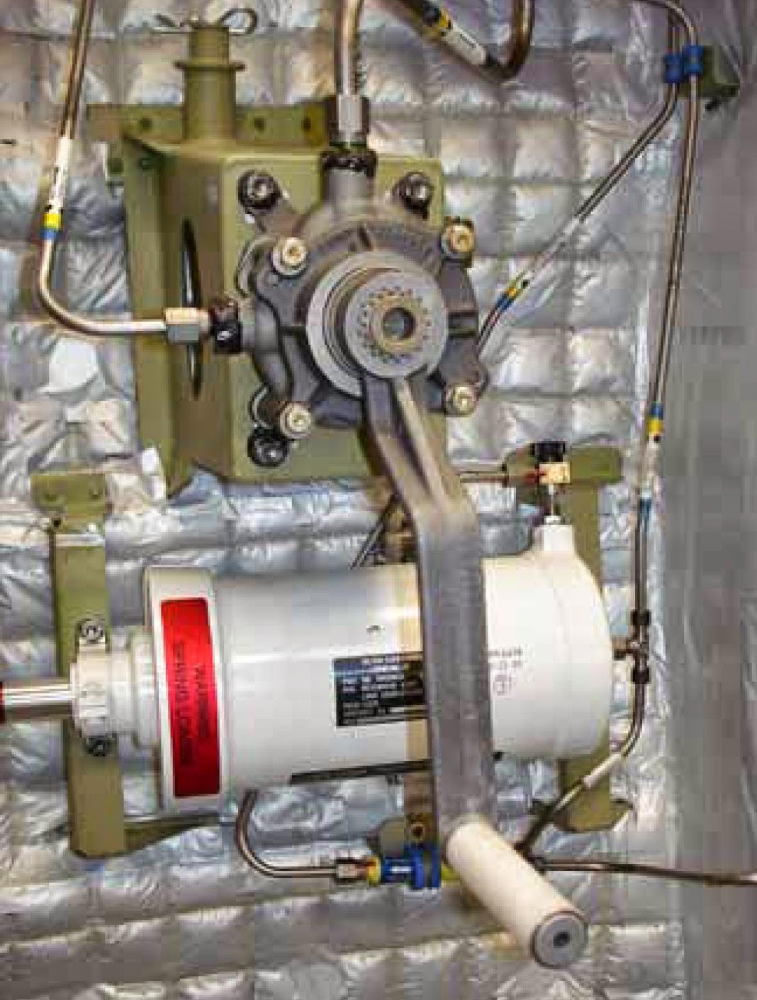 Rotary+hand+pump Aircraft Piston Engine Diagram on
