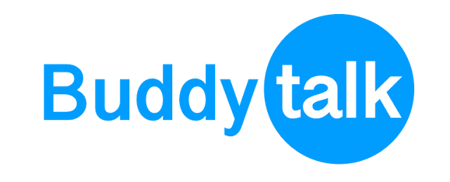 Change Your Location on Buddytalk
