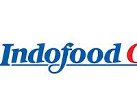 Lowongan Kerja PT Indofood CBP Sukses Makmur Tbk Juni 2021