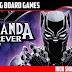 Wakanda Forever Review