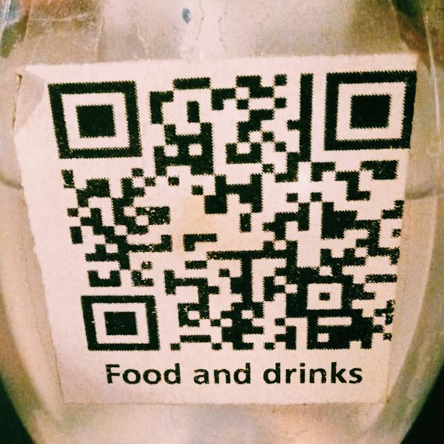 El Pulento Joe - Carta de Food and Drinks