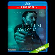 Otro día para matar (2014) BDREMUX HD 1080p Latino