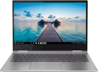 Lenovo Yoga S730 What is the best laptop in 2020?