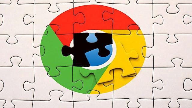 """Herkesin bildiği gibi internette gezinmek için bir çok tarayıcı """"Browser"""" uygulamaları mevcut. Bunların arasında en popüler olanı da Google Chrome tarayıcısı"""