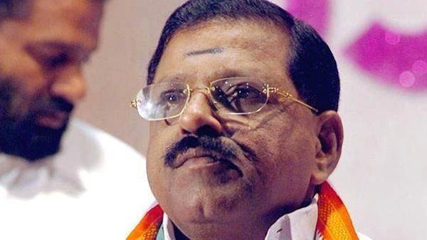 Payyannur, News, Kerala, MP, Strike, Rajmohan Unnithan MP, Kasargod, Rajmohan Unnithan MP about aim is to establish AIIMS in Kasaragod