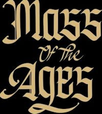 Mass of the Ages