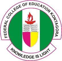 FCE Kontagora Academic Calendar 2019/2020 [REVISED]