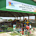 Centros olímpicos e paraolímpicos abrem 7 mil inscrições na terça-feira