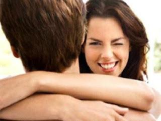 obat kuat ejakulasi dini cialis tadalafil obat perangsang wanita