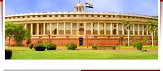 Rajya sabha Vacancy notification 2017 posts 115