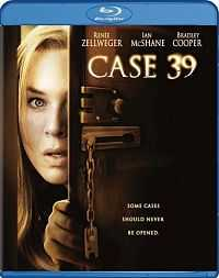 Case 39 (2009) Dual Audio Hindi Download 300mb DVDRip 480p