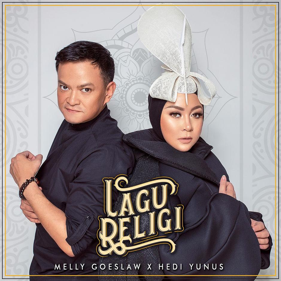Image Result For Download Lagu Melly Goeslaw
