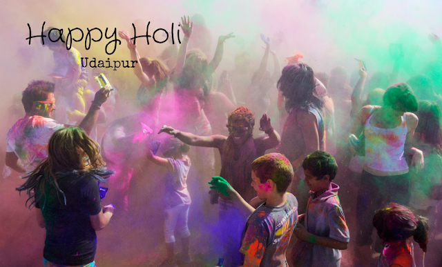 Best-places-to-play-holi-india-udaipur-holi