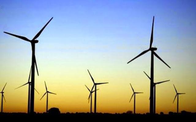 Ο Αιγυπτιακός κολοσσός  Εlsewedy Electric εξαγόρασε αιολικό πάρκο στην Ερμιονίδα