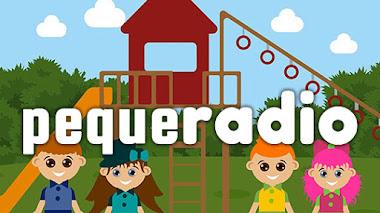 Pequeradio (España) | Canal Roku | Infantil, Música y Radios Online, Televisión en Vivo