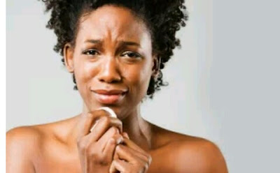 Ladies Don't Made These Mistakes In Your Relationship