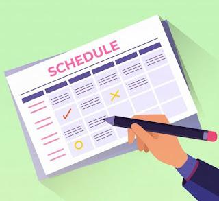 PPIC-Perencanaan Proses Produksi Yang Efektif Dan Efisien