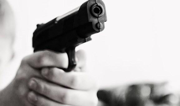 Anápolis: Adolescente é assassinado a tiros após não dizer onde estava o pai
