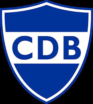 CLUB DEPORTIVO BARRACAS (GRAL. LAMADRID)