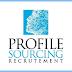 شركة برفيل سورسين للتشغيل : توظيف العديد من المناصب المهمة بمجالات مختلفة