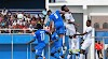 CAFCC: Enyimba battle Pyramids at the 30 June Stadium, See time and Other Details