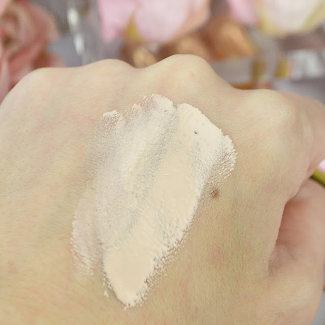 Too Faced Peach Perfect Foundation - New Shades Now Available | Lovelaughslipstick Blog