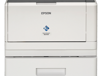Epson AcuLaser M2400DT Driver Download - Windows, Mac