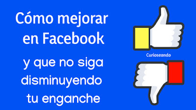 como-mejorar-estrategia-marketing-facebook-enganche